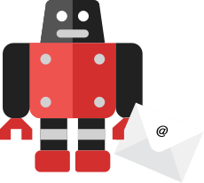 incoming-email-automation